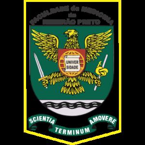 Faculdade de Medicina de Ribeirão Preto - USP