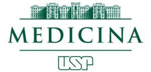 Faculdade de Medicina da Universidade de São Paulo -USP